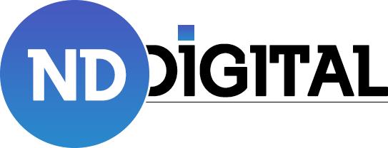 Nd DIgital
